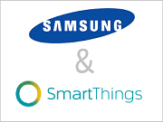 Samsung buys SmartThings